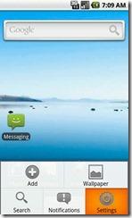 device-2012-09-14-160958