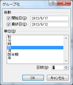 excelpibotgroup