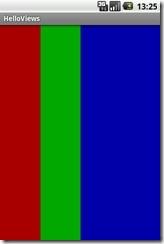 device-2012-12-01-132521