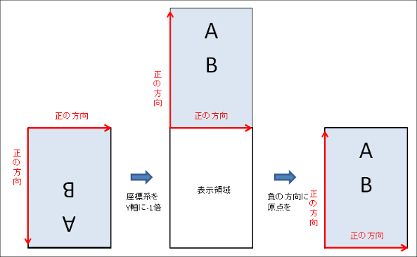 pdf-o-1-8