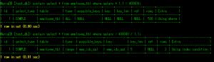 index検証_01