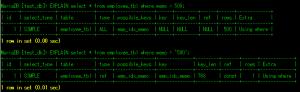 index検証_02