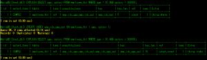 index検証_03