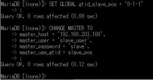 cl_set_info
