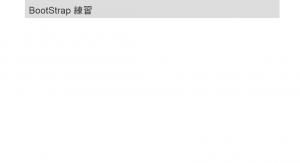 index_1.html