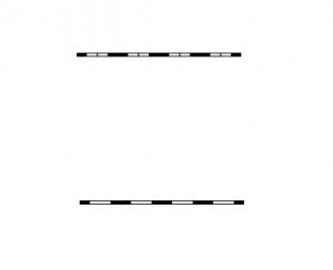 JR_単線複線