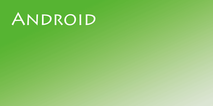 Android_page