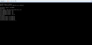 init3_login