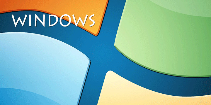 XAMPPを使わずにWAMP環境を構築する方法(Windows7)