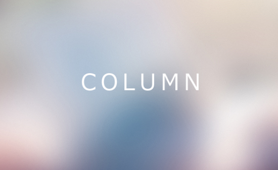eyecatch_column
