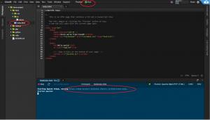 cloud9_editor