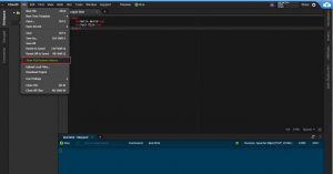 cloud9_menu_revision