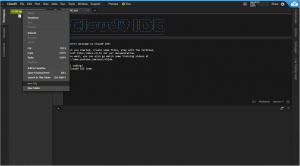 cloud9_new_file