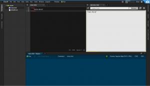 cloud9_sample_preview