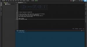 cloud9_workspace_view