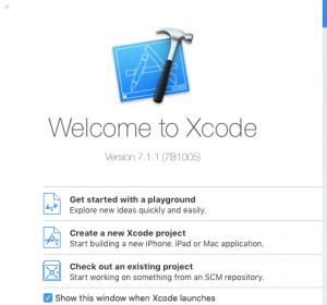 xcode1-1