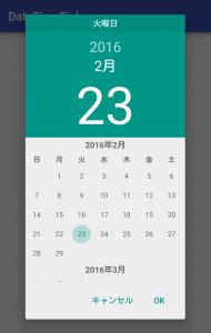 date_picker_dialog