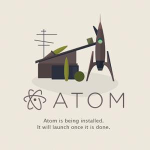 atom_setup