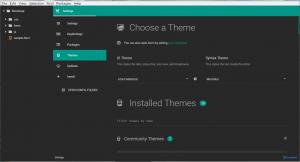 atom_theme_custom