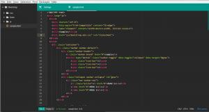 atom_theme_custom_editor