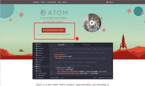 atom_top