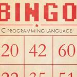eyecatch_bingo