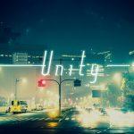 unity0609
