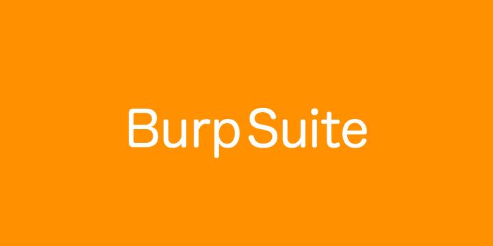 Burp Suite 1.7の使い方 Decoder エンコード・デコード
