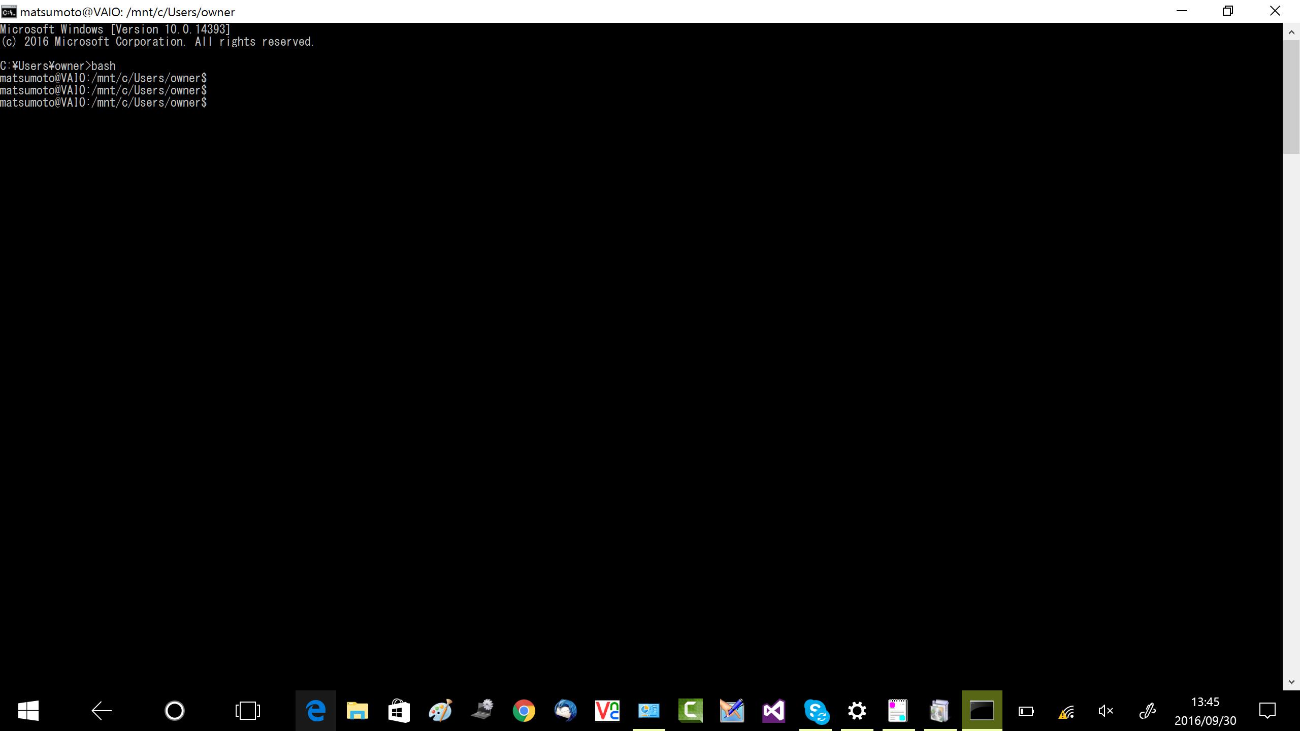 ubuntu_win1-1