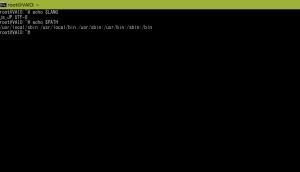 ubuntu_win2-1png