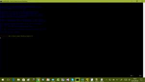 ubuntu_win2-6png