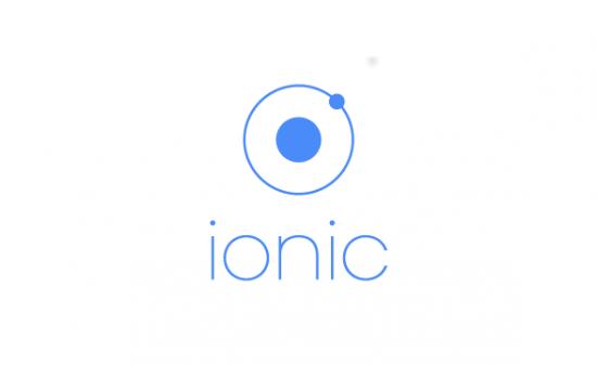 eyecatch_ionic