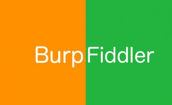 burpfiddler