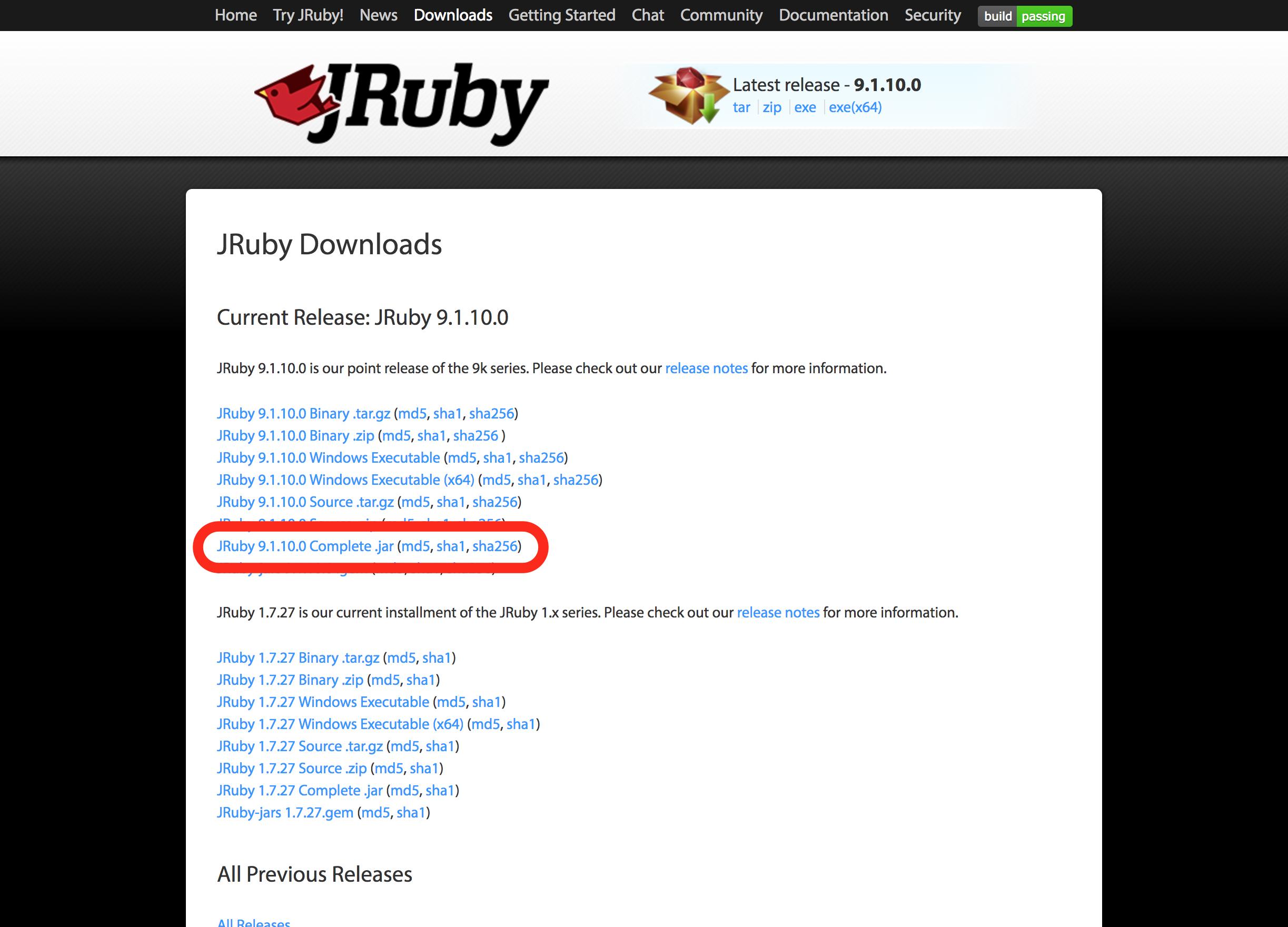 Burp Suite 1 7の使い方 PythonやRubyのExtentionを使用する方法
