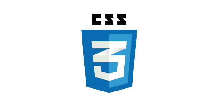 CSS練習問題 第16回