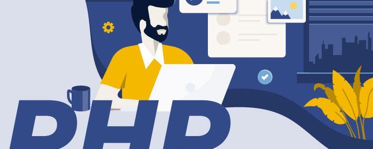 PHP基礎 連載目次