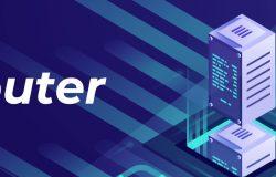 ルーターの機能とルーティング-ルータの基本設定-接続確認